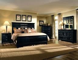 black furniture bedroom set bedroom with black furniture how to decorate your bedroom with black