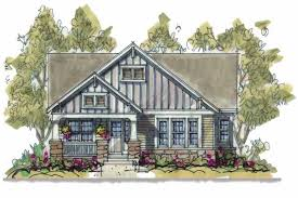 Multi Unit House Plans House Plan 120 1629 2 Bedroom 1580 Sq Ft Bungalow