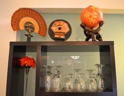 african home decor peaceably african home decor home decor and