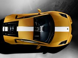 car lamborghini gold lamborghini gallardo lp550 2 photos photogallery with 5 pics