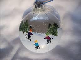 29 best ski theme images on bar mitzvah winter
