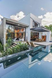 Contemporary Architecture Homes 3830 Best Modern Architecture Images On Pinterest Architecture