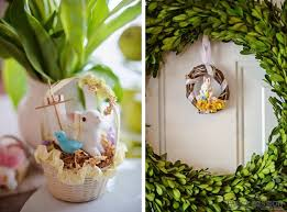 Easter Decorating Ideas 2015 by Our Favorite Easter Decorating Ideas Fancy Mission