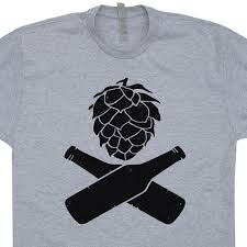 jeep beer shirt hobby t shirt hobby t shirts hobby shirt
