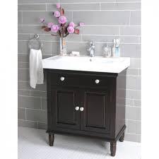 amish made bathroom cabinets bathroom bathroom cabinet amish bathroom cabinets custom made