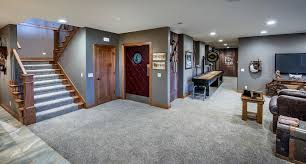 best carpet for basement which carpet is best for a basement