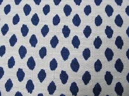Purple Ikat Curtains 87 Best Fabric Images On Pinterest Drapery Fabric Fabric