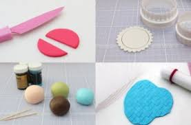 What Is A Decoration Cake Decorating Recipes Goodtoknow
