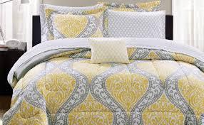 bedding set blue bedding sets shining blue bed sheets online