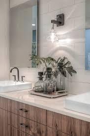Award Winning Bathroom Design Fyfe Blog by Kitchen Designs And Bathroom Remodeling Seattle Edgewood Wa