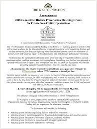 Grant Manager Cover Letter Watershed Manager Cover Letter Traveling Carpenter Supervisor