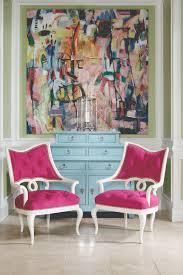 Purple Chairs For Sale Design Ideas I Those Chairs I No Idea Where I D Put Them But If I