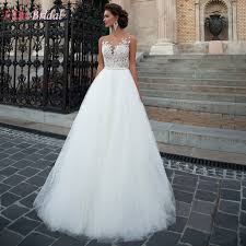 white dress wedding popular simple white dress for civil wedding buy cheap simple