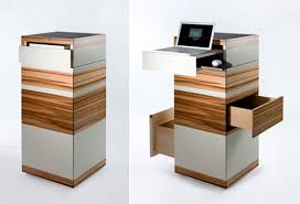 modular furniture for small spaces creative modern modular furniture design for small space homesfeed