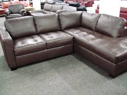 Best Leather Furniture Buy Sofas Near Me Best Home Furniture Decoration