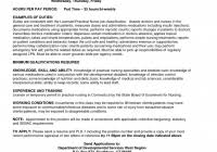 Lpn Resume Template Free Lpn Resume Templates Free 2 Lpn Nursing Cover Letter Sample Inside