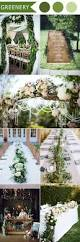 Wedding Arch Greenery Https S Media Cache Ak0 Pinimg Com Originals F3