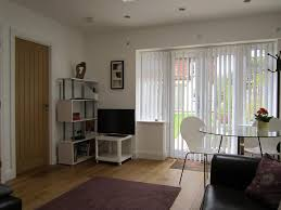 The Sitting Room Ludlow - holiday home temeside garden house ludlow uk booking com