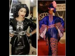 African Halloween Costume African Dresses African Senegambian Design Styles