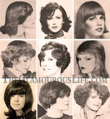 70 s style shag haircut pictures 70 s shag hairstyle