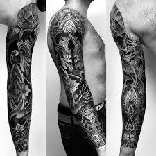 thigh sleeve tattoo designs 12552843 783695575069267 4129052520650786915 n eddie pinterest