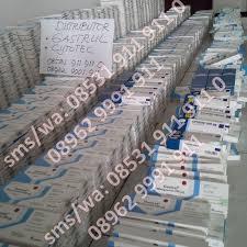 Obat Invitec Misoprostol juragan misoprostol cytotec gastrul