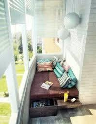 15 ideas to decorate your balcony u2013 jewelpie