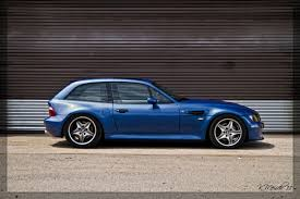 bmw clown shoe five reasons why you need to buy a bmw z3 m right now