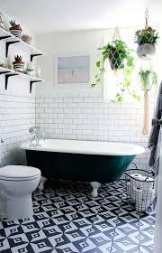 Black And Silver Bathroom Ideas Simple 30 Silver Bathroom Decor Design Ideas Of Best 25 Silver