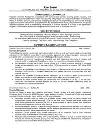 Soccer Coach Resume Sample by Business Resume Sample Free Resume Template Professional Choose