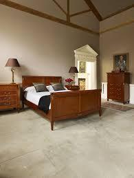 bed shoppong on line 15 best wooden beds images on pinterest wood beds wooden bed