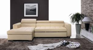 Low Sectional Sofa by Compare Prices On Sectional Sofa Recliners Online Shopping Buy