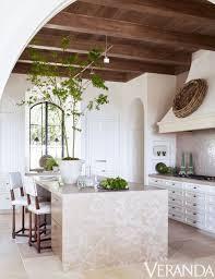 Mediterranean Kitchen Ideas - 20 beautiful kitchen islands brimming with style casa idea di