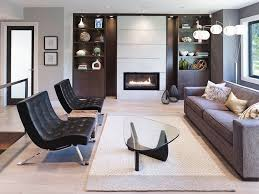 Futon Coffee Table Leather Futon In Living Room Contemporary With Next To Alongside