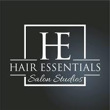 ann arbor mi hair salon hair salon 48108 hair essentials