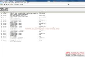 auto repair manuals agco massey ferguson na parts 06 2017 full