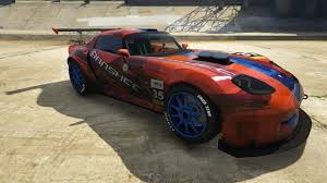 mod gta 5 xbox 360 single player gta online cars come to single player without mod gta boom