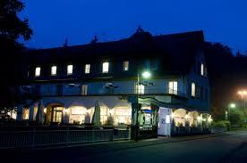 Bad Bertrich Klinik Hotel Diana Garni Deutschland Bad Bertrich Booking Com