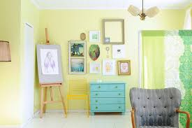 Shabby Chic Blue Paint by Green Blue Paint Bathroom Contemporary With Slate Floor Tile