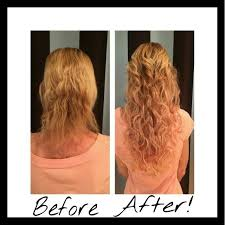 salons that do hair extensions 43 best it s what we do extensions images on salons