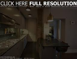 kitchen design brooklyn italian kitchen cabinets brooklyn ny kitchen decoration