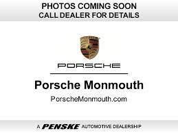 lexus service warwick ri 2015 used lexus gx 460 460 4dr 4wd at porsche of warwick serving