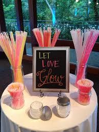 wedding ideas wedding ideas new wedding ideas trends