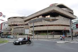 adresse si鑒e social caisse d ノpargne bordeaux l immeuble de la caisse d épargne transformé en lofts