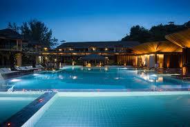 bundhaya villas koh lipe satun thailand official website