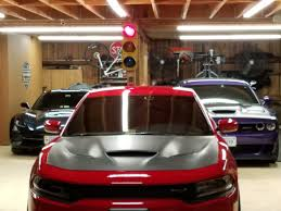 i have roughly 1900 hp sitting in my garage how about you lol view attachment 38604