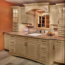 long island county cabinet hardware nassau kitchen sabremediaco