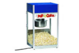 rent popcorn machine popcorn machine rentals cedar rapids ia where to rent popcorn
