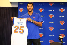 Derrick Rose Jersey Meme - derrick rose injury memes after trade to knicks are relentless