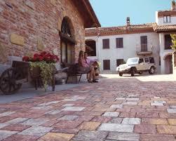 Betonella Prezzi by 4d Pavimentazioni U2013 Costruiamo Insieme Il Tuo Percorso